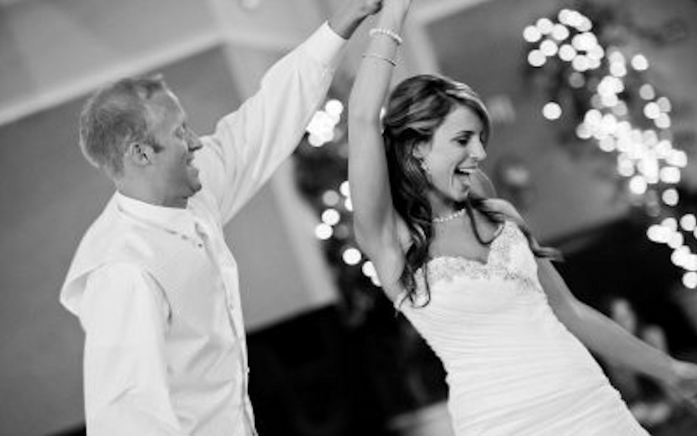 Melbourne Wedding Venue - Real-Life-Wedding-Alayna & Donald